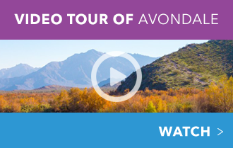 Avondale Video Tour Watch>