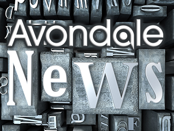 Avondale Urges Residents to be Prepared for Emergencies September is National Preparedness Month