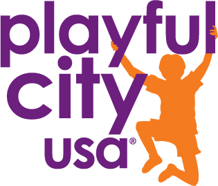 Avondale Recognized as 2017 Playful City USA Community
