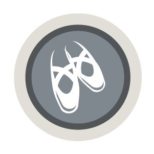 PRLDIconNoShadow_Ballet_Shoes[1]