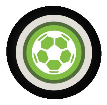 PRLDIcon_SoccerBall[1]