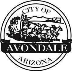 city-of-avondale_seal websize