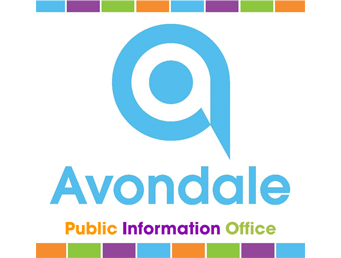 Avondale hosts Meetings on Proposed Water/Wastewater Rate Increase