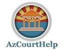 AZ Court Help