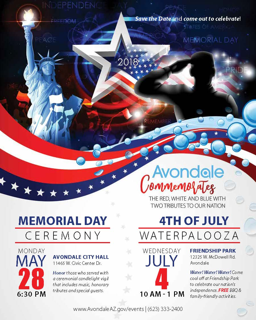 Pages from RAVEMay-Aug2018 Memorial & Independence Day Flyer
