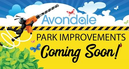 This July, City of Avondale Residents Invited to Discover Everything Avondale Parks & Recreation Has to Offer
