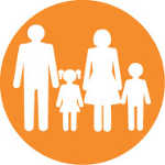 Family Services Division Icon