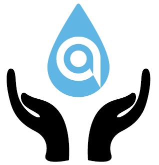 citizenwateralliance
