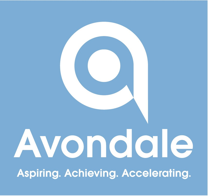 Avondale_AAAlogo_bluebox