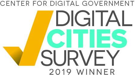 Digital Cities_WINNER_CMYK_3x3