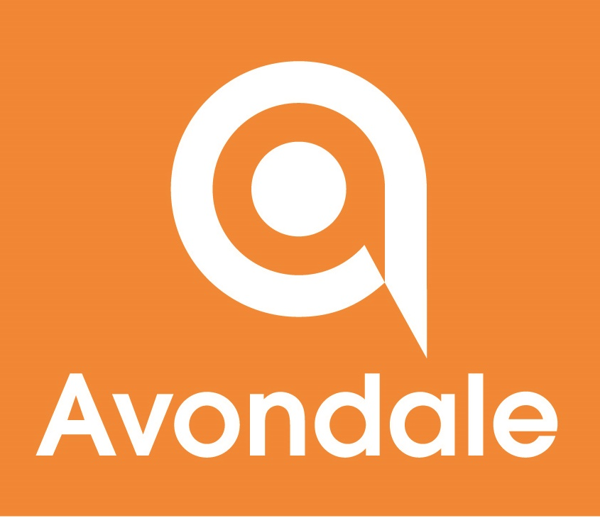 Avondale Aspiring Achieving Accelerating