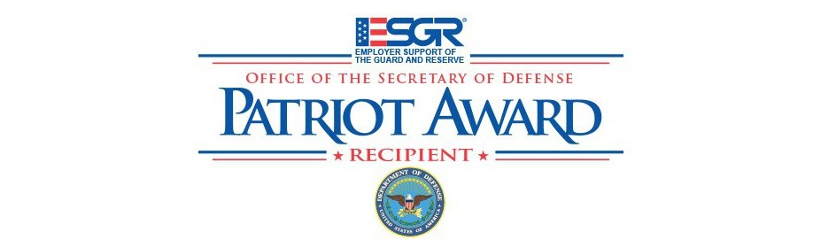 esgr_patriot_award