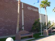 City Court | City of Avondale