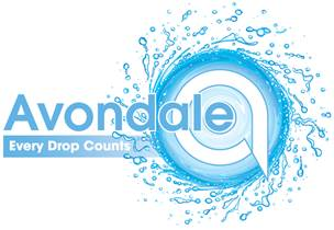 Every Drop Counts - Copy