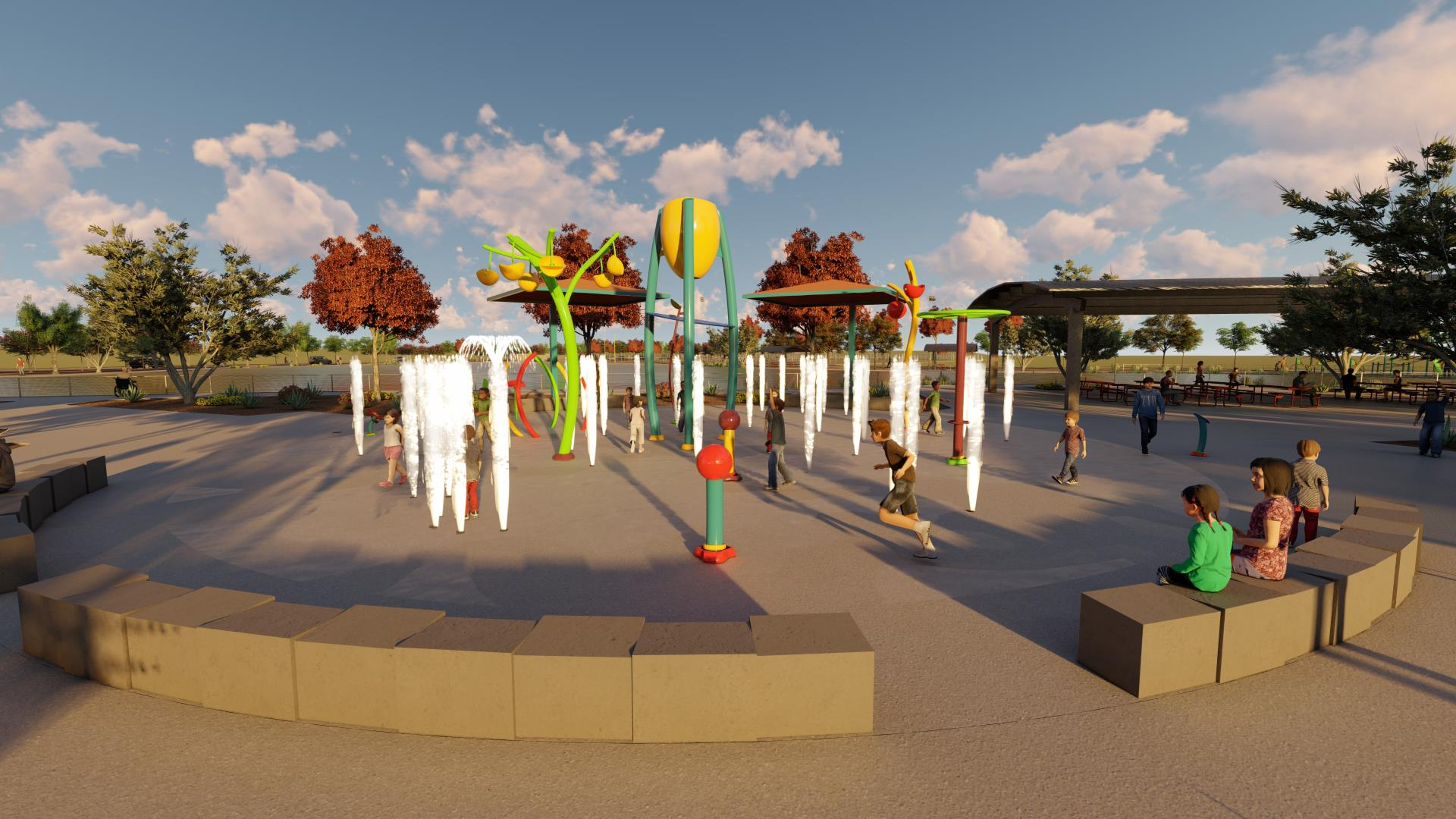 Festival Renderings-01_7 - Photo