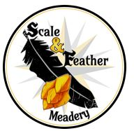 Scale & Feather Meadery