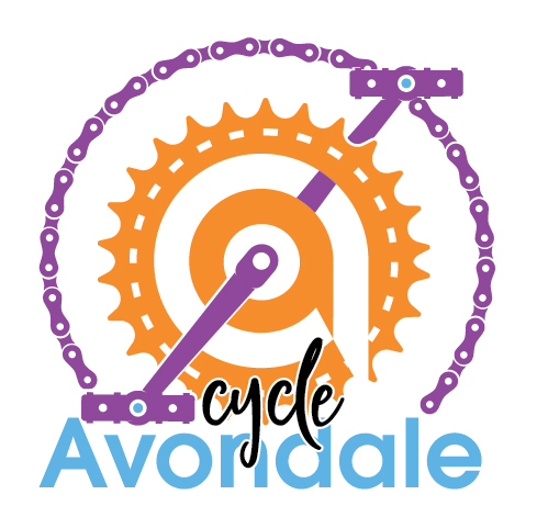 Cycle Avondale - Registration now open for city's first half metric bike ride