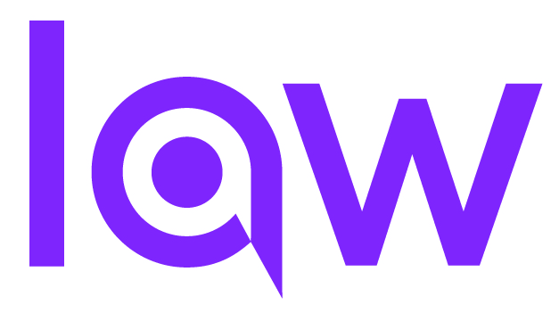 CAO_LawLogo_Purple-01