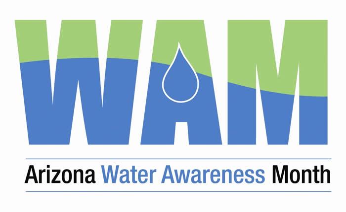 Arizona Water Awareness Month