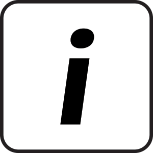 Icon-Misc-information-W