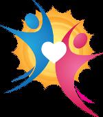 Active Adults Logo